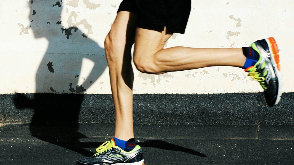 Errores en el 'running' a evitar: fallos al correr que no debes cometer