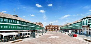 Post de Por qué tienes que ir a Almagro, aunque ya no haya festival de teatro