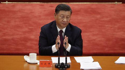 China anuncia que será neutra en emisiones en 2060