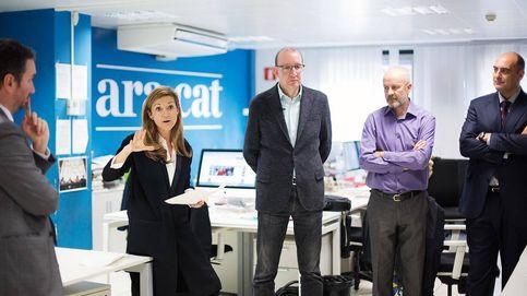 'Ara' afronta la entrada de nuevos socios para cubrir sus pérdidas