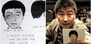 Post de Resueltos los peores crímenes de Corea del Sur: identifican a su asesino
