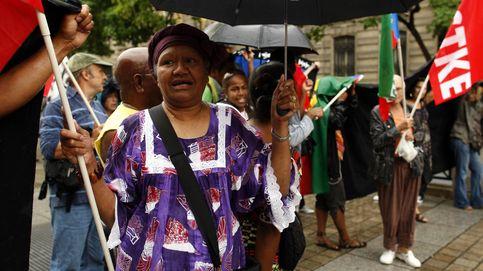 Nueva Caledonia y el 'procés': Aquí sería imposible un referéndum ilegal