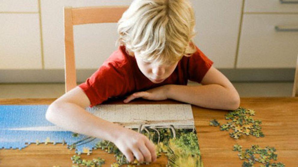 ¿Tienes un joven talento en casa? La neurociencia te ayuda a descubrirlo