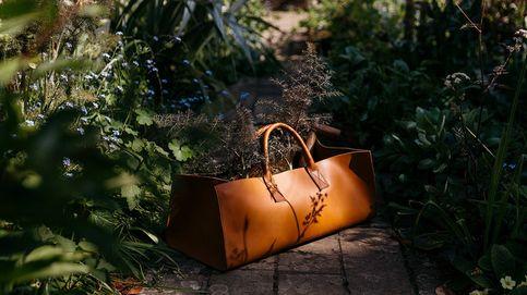 Zara Home, no usaremos tu bolso para lo que lo habéis diseñado y triunfaremos