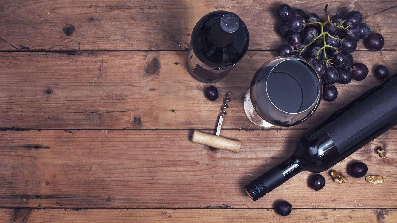 Foto: La gama de cruceros de vinos temáticos ofrece una serie de experiencias enológicas únicas en todo el mundo.