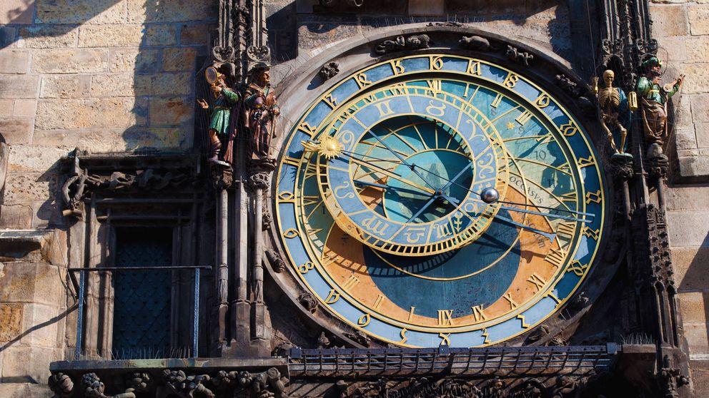 Tu signo del zodiaco no es el que crees: hemos calculado mal las fechas