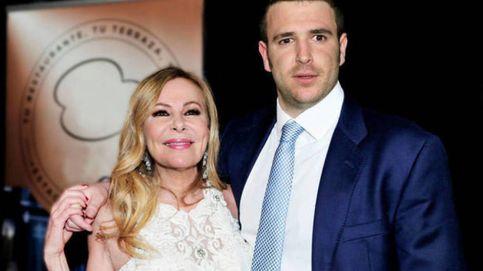 Ana Obregón desvela el último proyecto de su hijo Álex Lequio antes de morir