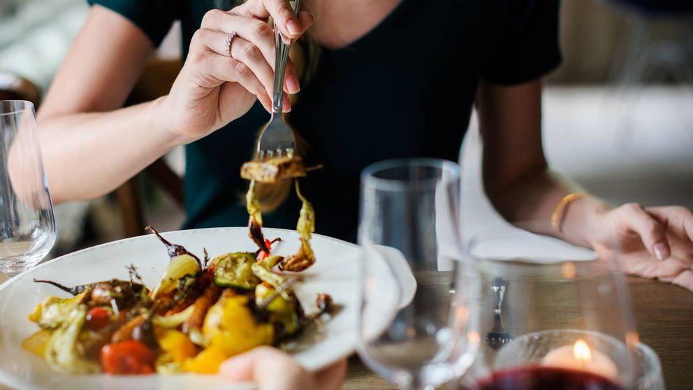 Los alimentos perfectos para desintoxicar tu organismo