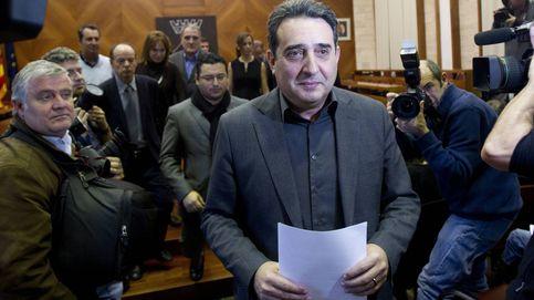 Los Mossos manipularon conversaciones del alcalde de Sabadell para acusarle