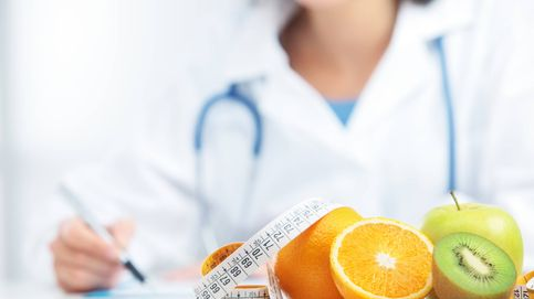 Nutricionista o endocrino: ¿a qué especialista acudir para adelgazar?