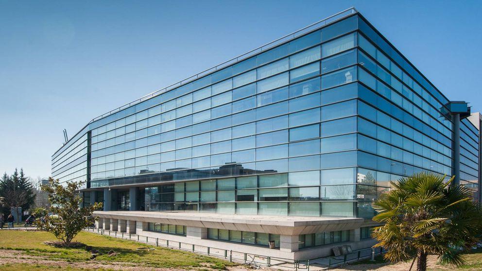 Santander y PAI Partners venden los 'call centers' de Konecta a su fundador