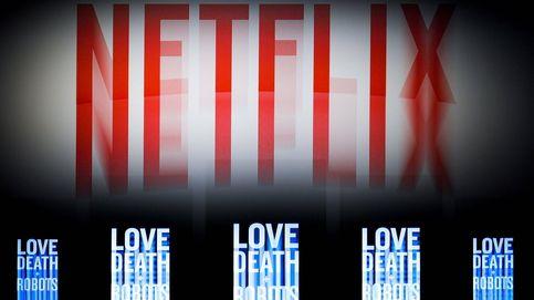 Cuidado con la actualización de pago de Netflix: alertan del envío de correos falsos