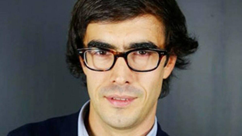 Borja Bergareche se incorpora como socio de la nueva consultora Harmon