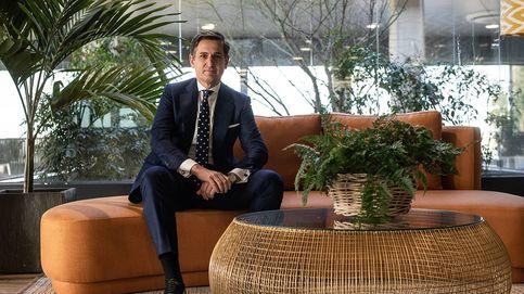 Rodríguez (Servinform): Las eléctricas y las telecos saldrán reforzadas de la crisis