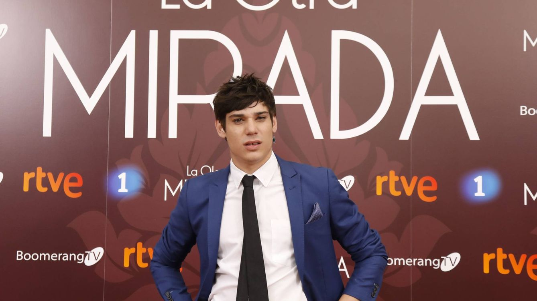 César Vicente responde a las críticas tras 'Los40 Music Awards': Me tomé tres vinos