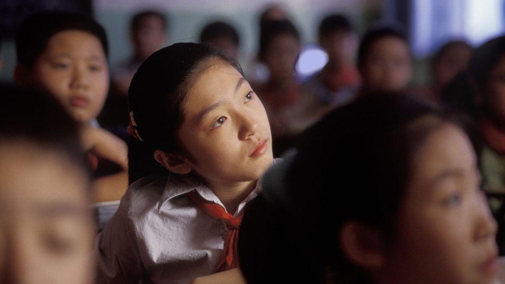 ¿Por qué China tiene el mejor y el peor sistema educativo del mundo?