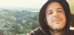 Post de Álex Lequio cancela su reaparición por un problema de salud