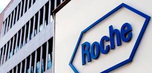 """Roche busca una solución """"urgente"""" a los impagos de hasta 2 años en algunos hospitales españoles"""
