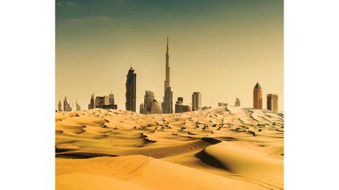 Emiratos Árabes Unidos: el oasis infinito prepara la Expo 2020