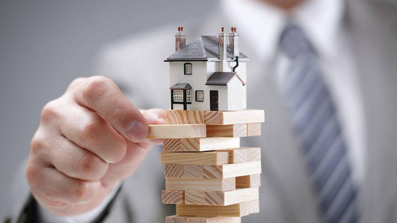Economía arrojará luz sobre cómo vender y gestionar seguros de vida para invertir