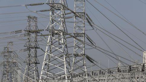 El Congreso de Brasil aprueba un proyecto para privatizar a la mayor eléctrica de Latam