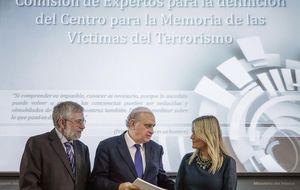 El Museo de las Víctimas también honrará a asesinados por el GAL