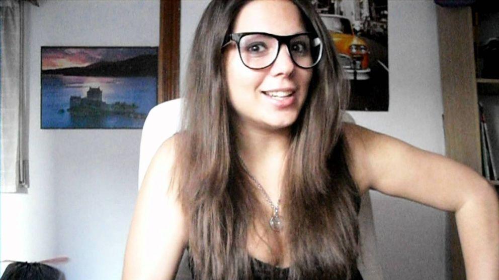 Los cinco 'youtubers' españoles más populares (y gamberros)