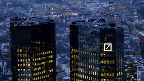 No todos convencen a Deutsche Bank: Acciona y Prosegur revisadas a 'la baja'