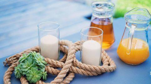 Cómo el arte de mezclar leche y zumo fue capaz de cambiar el mercado