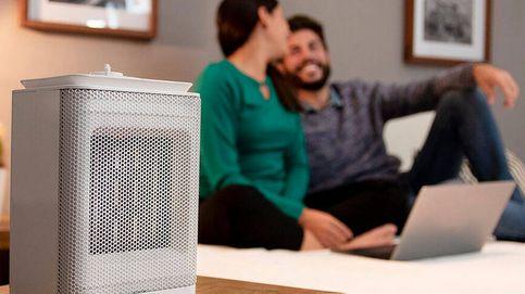 Chollos en calefactores Cecotec: las mejores ofertas y descuentos. Análisis y comparativa