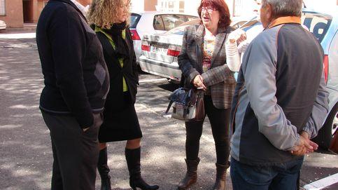 El otro motín de Aranjuez: una concejala solo sube el sueldo al policía de su sindicato