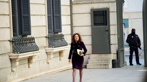 Sánchez destina a Cataluña un 67% más: 2.251,38, un 18,2% del total del Estado