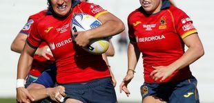 Post de Lo malo de ser jugadora de rugby en España (de momento)