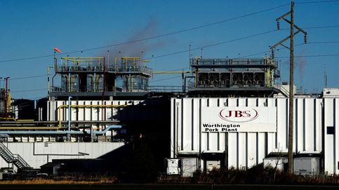 Pilgrim's (JBS) adquiere la británica Kerry Consumer Foods por 800 millones