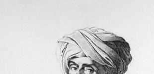 Post de Domingo Badía, el español que fue tan grande como Lawrence de Arabia