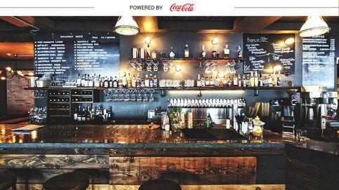 Qué están haciendo los bares para ser respetuosos con el medio ambiente