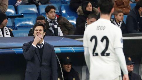 Real Madrid - Rayo Vallecano en directo: resumen, goles y resultado