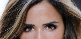 Post de Maquillaje básico para sobrevivir al verano siempre con la mejor cara