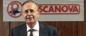 Foto: Así era el sistema de Sousa para ocultar la deuda de Pescanova a sus accionistas