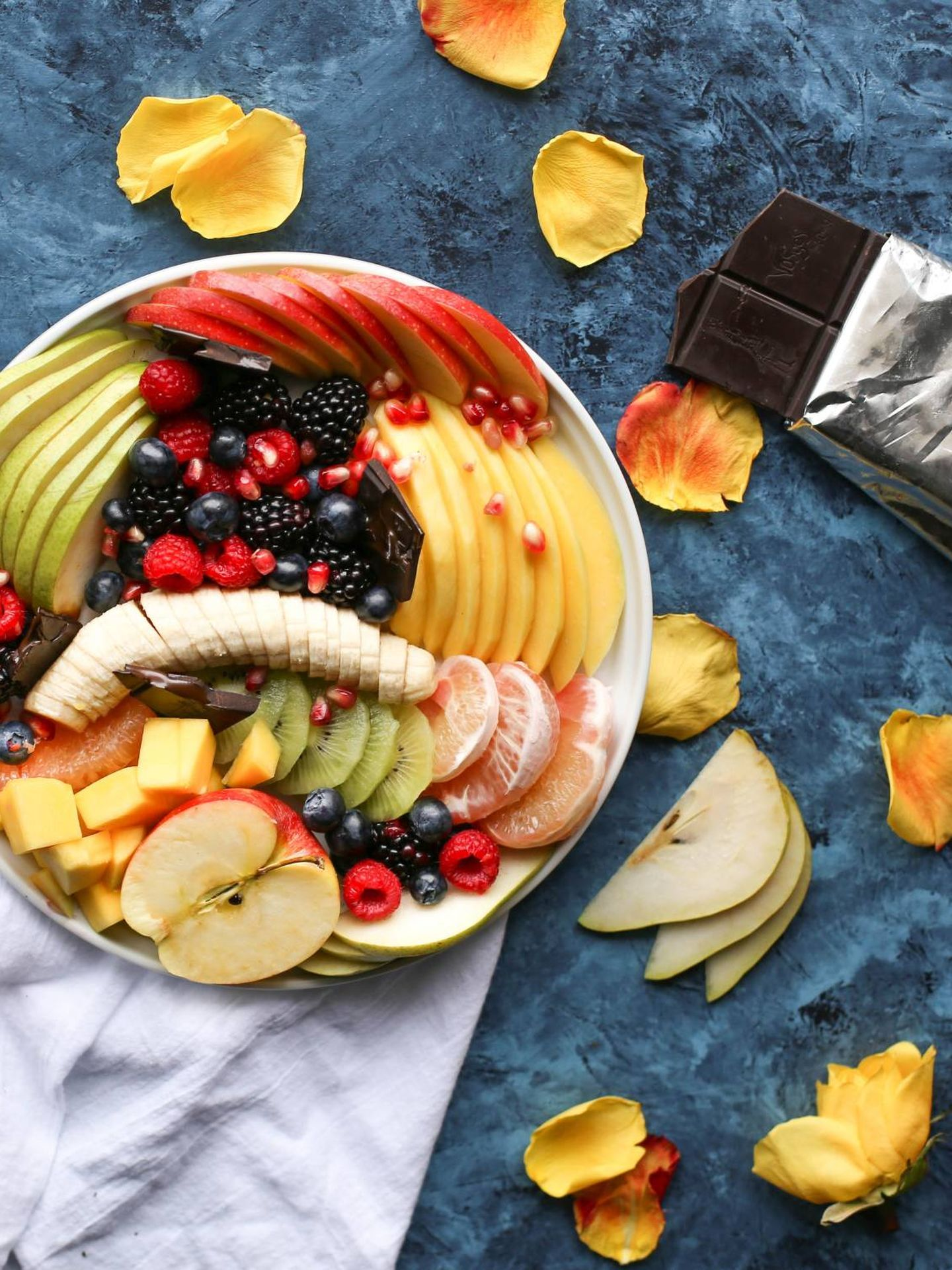 Trucos para reducir el azúcar en tu dieta. (Brenda Godinez para Unsplash)