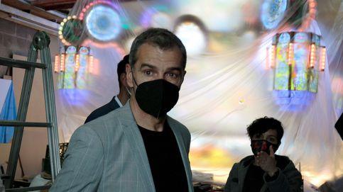 El caso de Puigdemont que da alas electorales a Toni Cantó