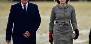 Post de David Cameron se abre en canal con sus memorias: drogas, su hijo fallecido y el Brexit