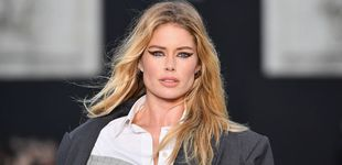 Post de ¿Cuál es el origen de L'Oréal, el gigante de la belleza a nivel mundial?