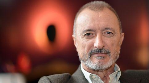 La criticada opinión de Arturo Pérez-Reverte sobre los atentados de París