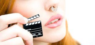 Post de Lo que tienes que saber sobre el porno feminista (y por qué se populariza)