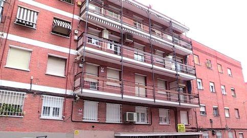 Dos muertes por presunta violencia doméstica en Madrid este fin de semana