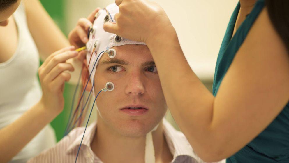 Esta es la peculiar manera que usa el cerebro para recordar
