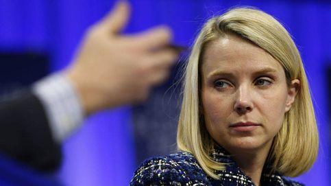 Yahoo cambia de nombre: pasará a llamarse Altaba (y Marissa Mayer dimite)