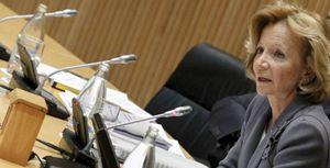 El Gobierno se la juega a los ricos: la reforma de las sicav está en vigor desde el día 23