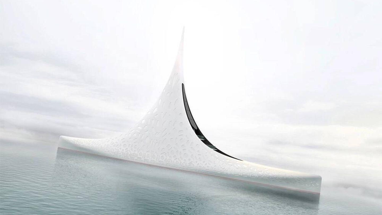 Project Star, de Igor Lobanov